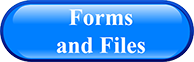 Forms and Files