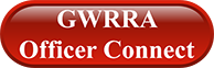 GWRRA Officers Connect